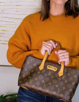 22158 Louis Vuitton Wilshire PM