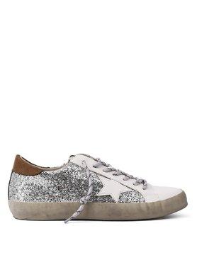 Paula Shoe