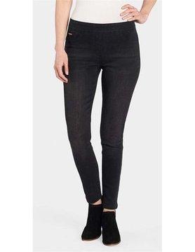 OMG Skinny Jean