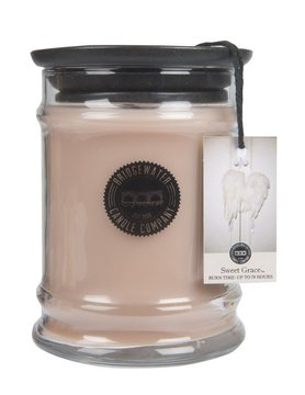 Bridgewater 8.8 oz Small Candle