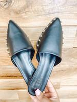 The Trina Sandal
