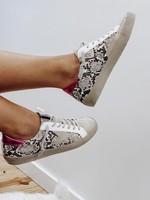The Paloma Sneaker