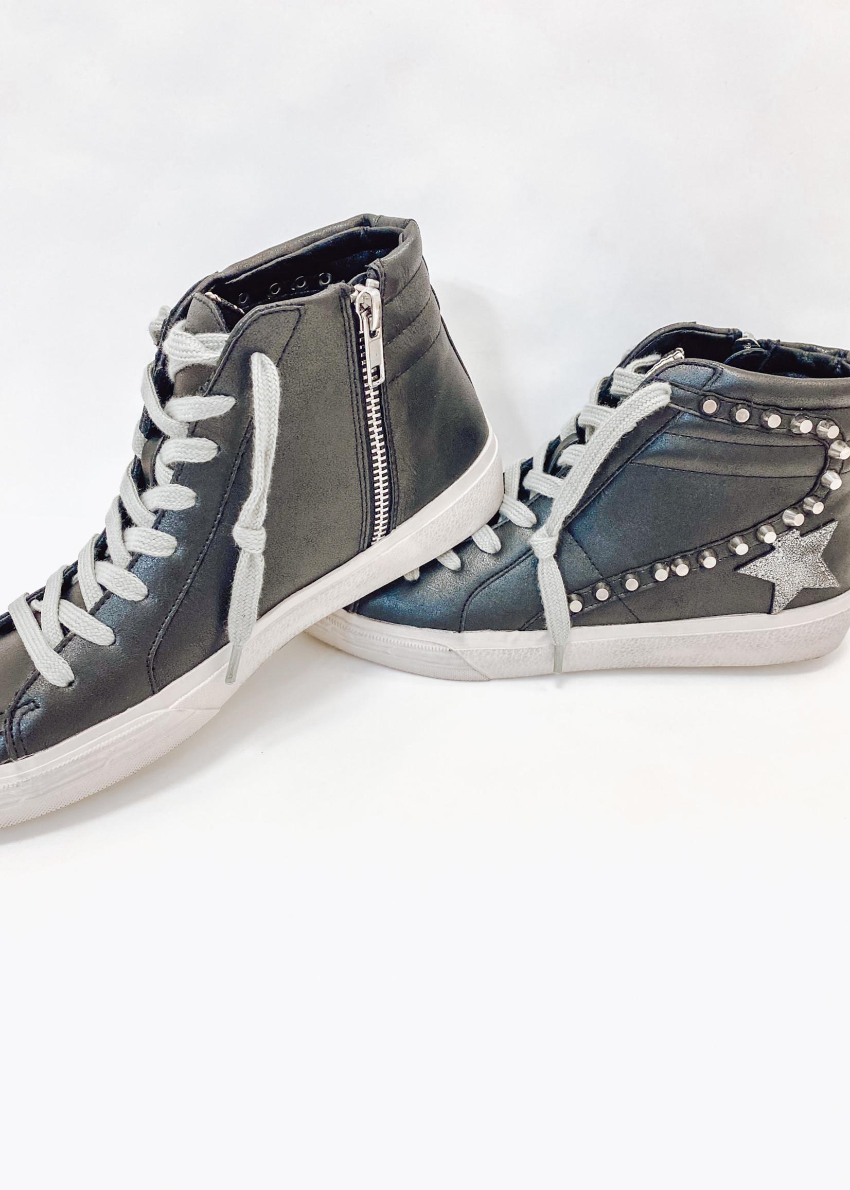 The Riri Sneaker