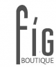 Fig Boutique sells quality, original clothing and apparel for women who love to dress smart and in the latest fashion.