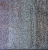 "Kalora Ashbury Reflections Rug 1'11"" x 3'7"""