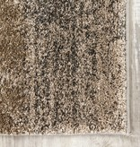 "Kalora Breeze Grey/Brown Stonework Rug 7'10"" x 10'6"""