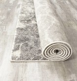 Kalora Breeze Grey Cloudy Surface Rug 7'10'' x 10'6''
