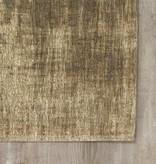 "Kalora Cathedral Cream/Beige Tree Bark Rug 5'1"" x 7'7"""