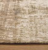 "Kalora Cathedral Cream/Beige Tree Bark Rug 7'6"" x 10'10"""
