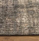 "Kalora Cathedral Grey Tree Bark Rug 5'1"" x 7'7"""