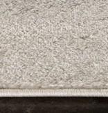 Kalora Focus Grey Soft Transition Rectangle Rug 5'3'' x 7'7''