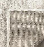 """Kalora Focus Grey Ogee Rug 6'7"""" x 9'6"""""""