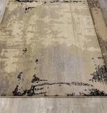 Kalora Platinum Organic Haze Rug 6'7'' x 9'6''