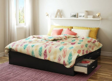"""King Beds (78"""")"""