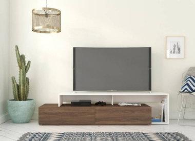 Meubles télé et audio