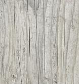 South Shore Table de chevet 1 tiroir, Pin bord de mer, collection Aviron