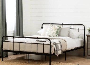 """Queen Beds (60"""")"""