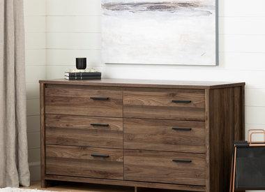 Buy the Best Bedroom Furniture Sets Online - Canada - M2GO