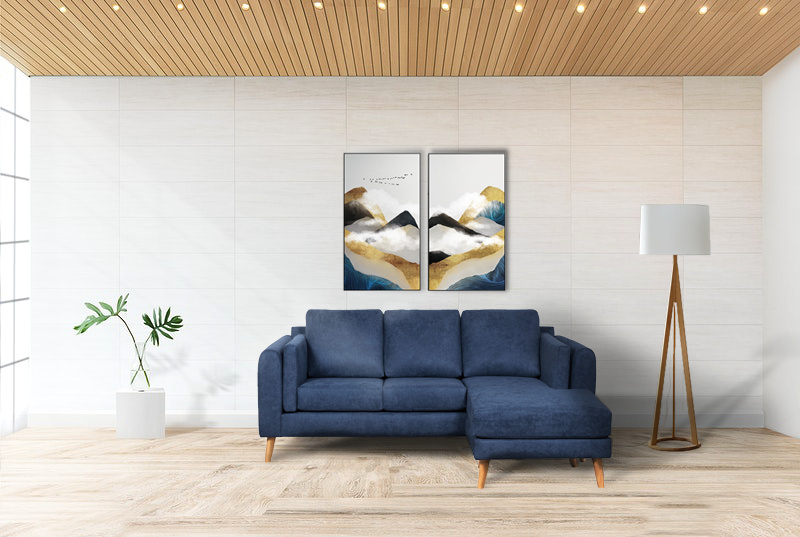 Black Friday 2021 Our Furniture Deals, Black Friday Furniture Deals 2020 Canada