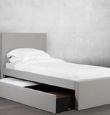 "Rosemount Twin Trundle/Storage Bed (39""), Beige"