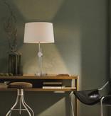 L2 Lighting Alexa Table Lamp
