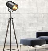 L2 Lighting Taylor Photographer Floor Lamp