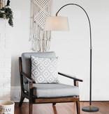 L2 Lighting Savannah Arc Floor Lamp