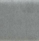 """!nspire Lit plateforme queen (60""""), gris pâle, collection Emilio"""