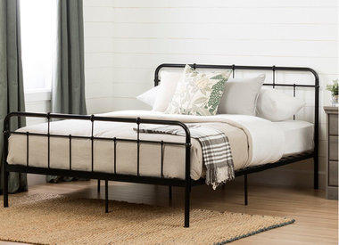"Full Beds (54"")"