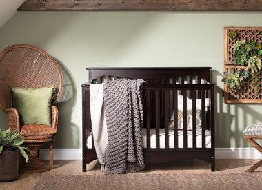 Kids Bedroom Furniture Online Store Canada M2go