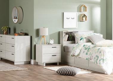 Bedroom Furniture Sets For Sale Online Shopping Canada M2go