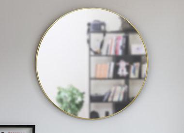 miroirs decoratifs