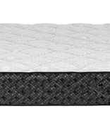 Avanti Inspiration Twin XL (39'') Mattress