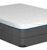 Avanti Hybrid Gel Twin XL (39'') Mattress
