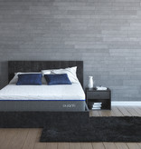 Avanti Hybrid Gel Full (54'') Mattress