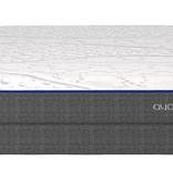 Avanti Hybrid Gel Queen (60'') Mattress