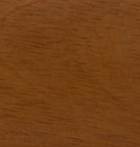 "Monarch Coat rack (69""H), Oak wood"