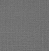 Monarch Accent Chair - Dark Grey Fabric