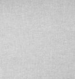 """Monarch Headboard Full (54"""") Size, Grey Linen"""