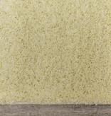 Kalora Fergus Rug, Cream, 5ft x 8ft