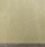 Kalora Fergus Rug, Cream, 8ft x 10ft
