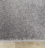 Kalora Fergus Rug, Grey, 5ft x 8ft