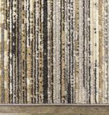Kalora Calabar Rug, Multicoloured, 5ft x 8ft