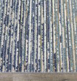 Kalora Calabar Rug, Multicoloured, 2ft x 4ft