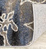 Kalora Breeze Rug, Multicoloured, 5ft x 8ft