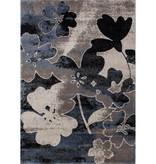 Kalora Breeze Rug, Multicoloured, 8ft x 10ft