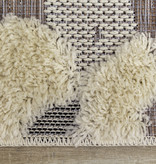Kalora Kids Rug, Sheep, 5ft x 8ft