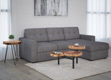 Sofas Beds