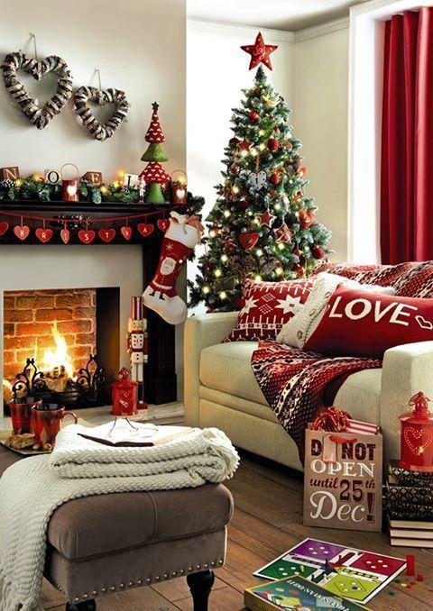 7 astuces pour un Noël réussi
