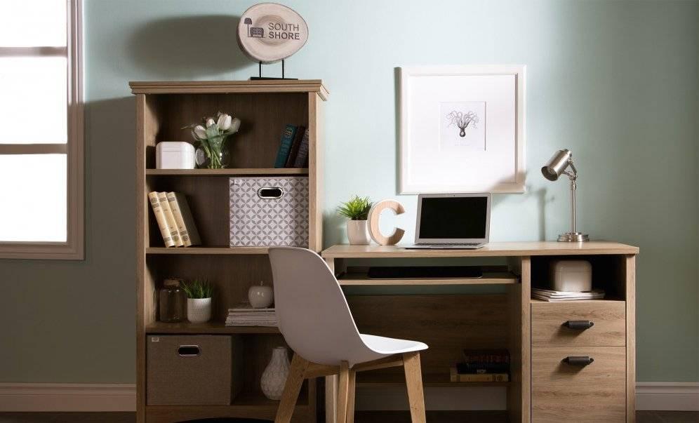6 raisons pourquoi m2go.ca est le meilleur magasin de meuble